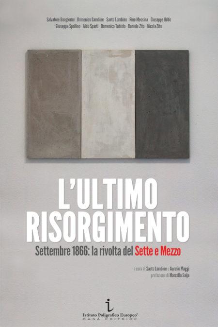 Copertina _L'ultimo Risorgimento_RGB
