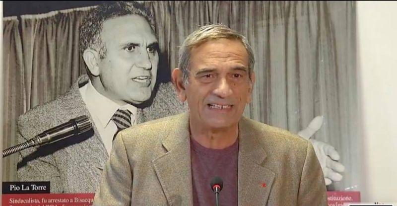 Franco Garufi